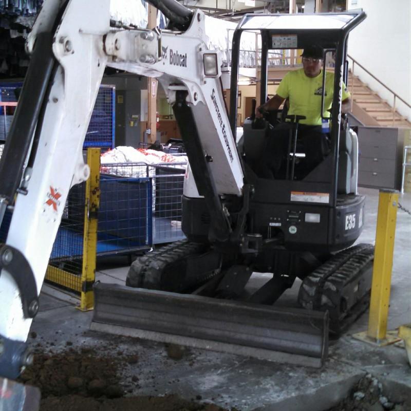 Excavating-Trench-GK1