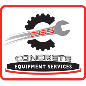 Concrete Equipment Services, Inc