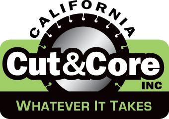 California Cut & Core Inc.